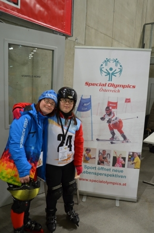 nationale Winterspiele 2012 (1)